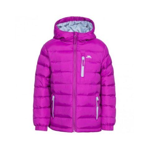 παιδικό jacket Aksel