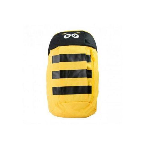 σακίδιο μέλισσα 2
