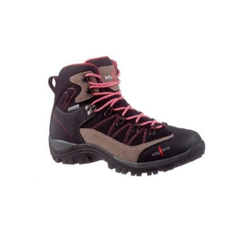ascent k gtx ws black magenta