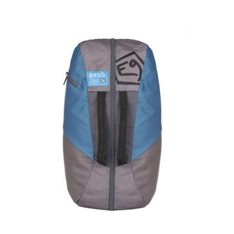 brso-var1_rope bag blue e9