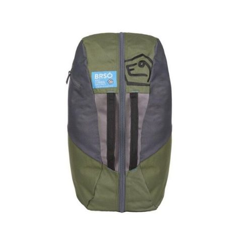 brso-var2_rope bag green e9