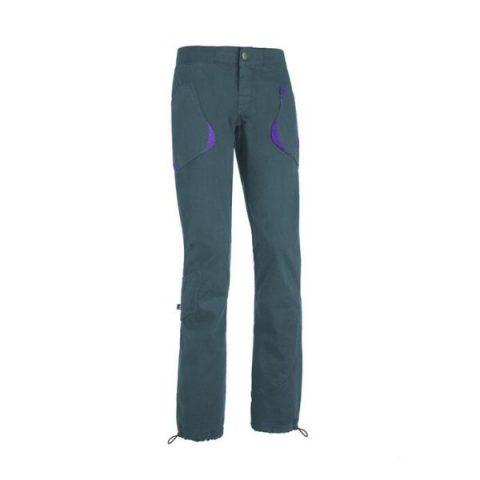 elly 19 dust pants e9 trousers