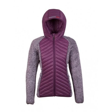 hakan-hybrid-woman-jacket