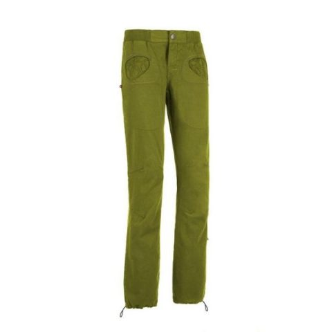 onda-slim-front-apple e9 pants