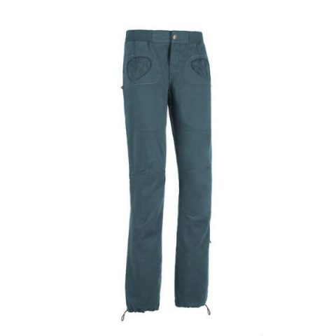 onda-slim-front-dust_e9 pants