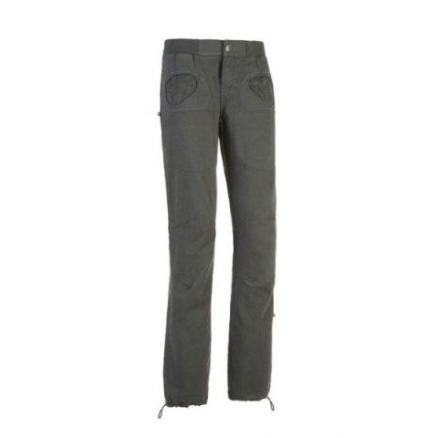 onda-slim-front-iron_e9 παντελόνι