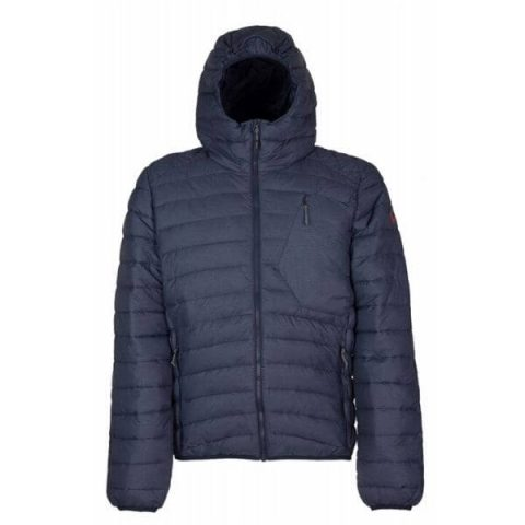 rock-experience-winter-padded-jacket-milo-blue