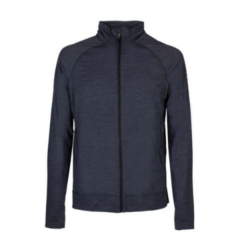 samia man fleece black rock experience