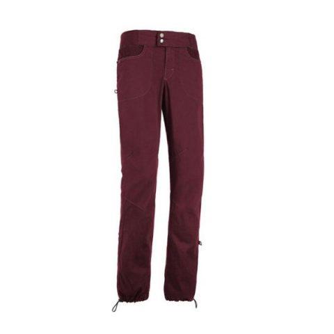 sindy-front-magenta_e9 pants