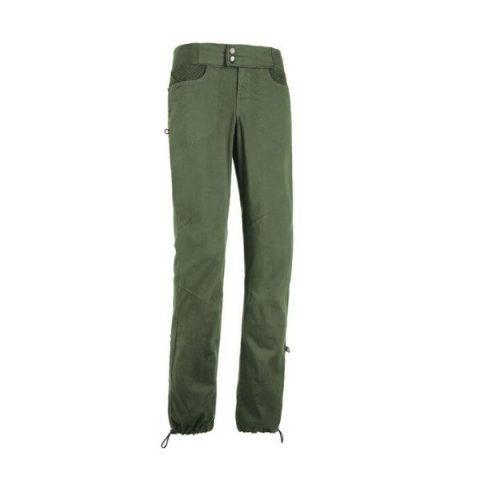 sindy-front-sagegreen_pants e9