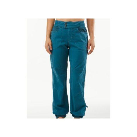 sindy-front_e9 deep blue pants