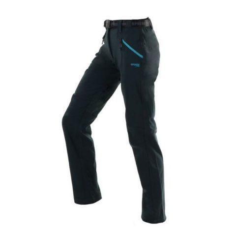 7129050-areste w pants