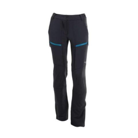 7129055-estela women pants