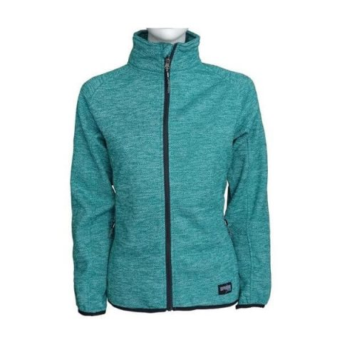 7429057-agast fleece women sphere pro