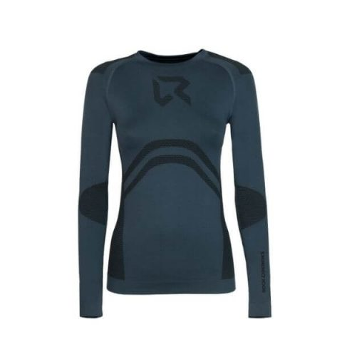 baselayer great woman rock experience