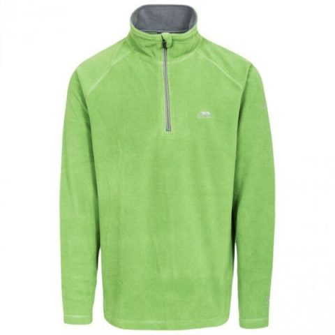 blackford fleece trespass