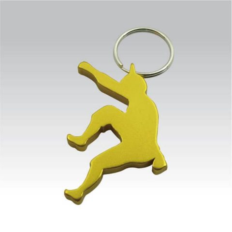 munkees bottle opener climber 3493