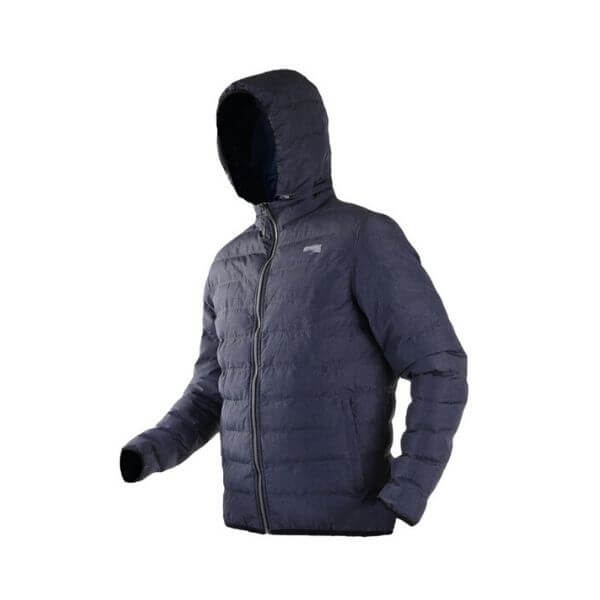 ontario men jacket sphere pro