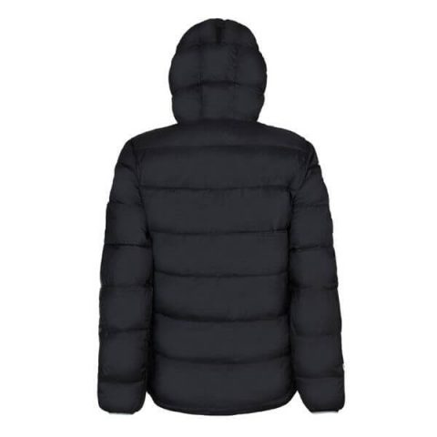 rock-experience-winter-padded-jacket-frosty-man