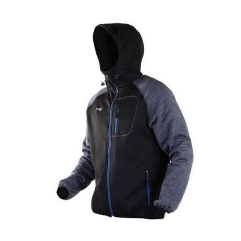 softshell FLEECE sort sphere pro