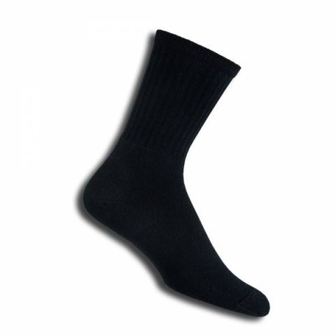 thorlos hiking socks