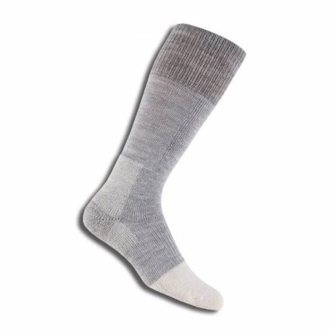 thorlos st mountaineering socks