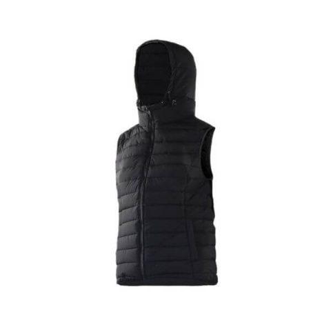 women vest sphere pro