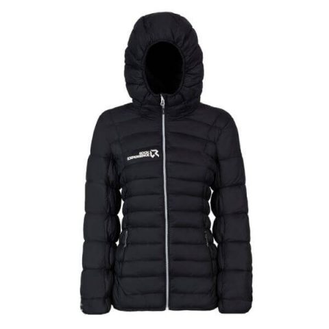 DENALI Jacket woman