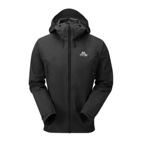 GARWHAL JACKET mountian equipment goretex