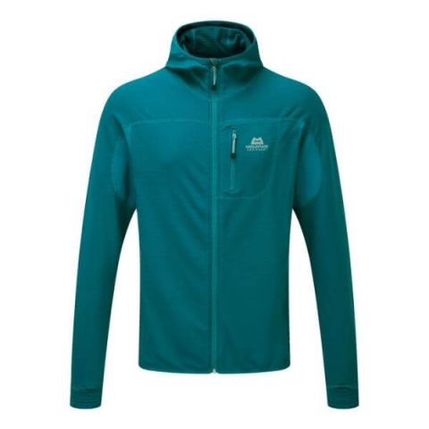 eclipse_hooded_jacket_mens_legionbluetasman mountain equipment