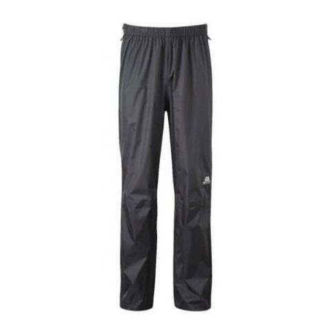 rainfall pant mountain equipment