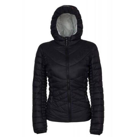 milo-padded-woman-jacket-caviar