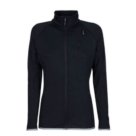 rock-experience-fleece-darcy-woman