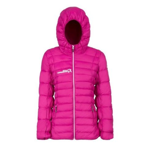 rock-experience-winter-padded-jacket-denali-woman