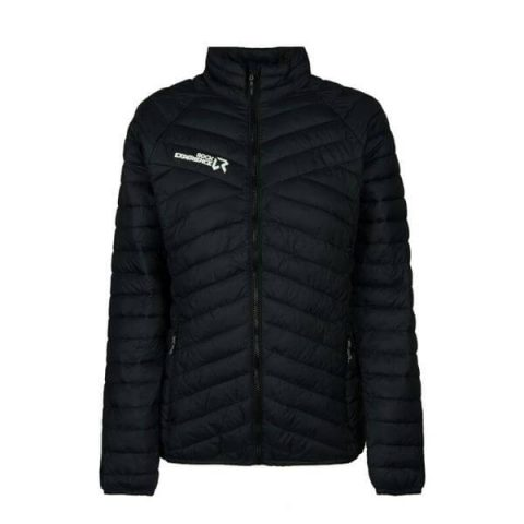 rock-experience-winter-padded-jacket-kalea-man