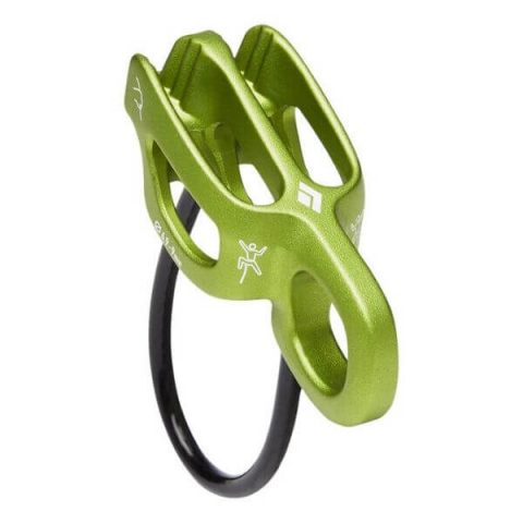 atc alpine guide green black diamond