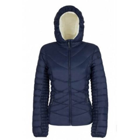 milo-padded-woman-jacket-blue nnight