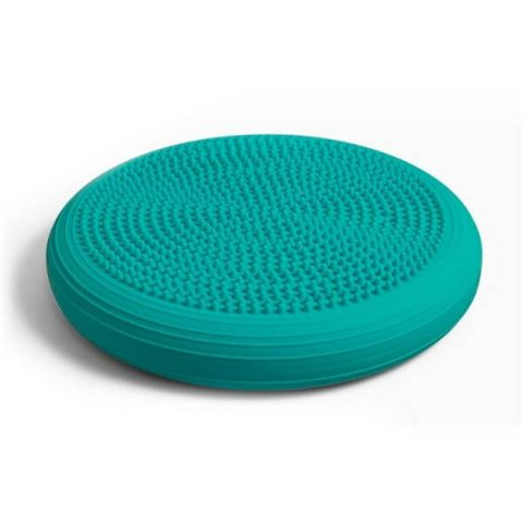 air pad turquoise