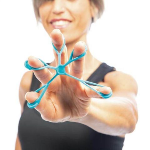 finger-expander strengthen