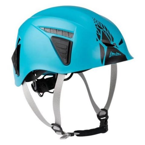 shell.don helmet austria alpin turquoise