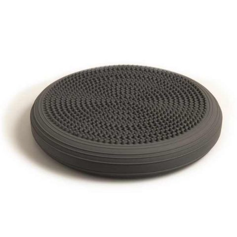air pad grey