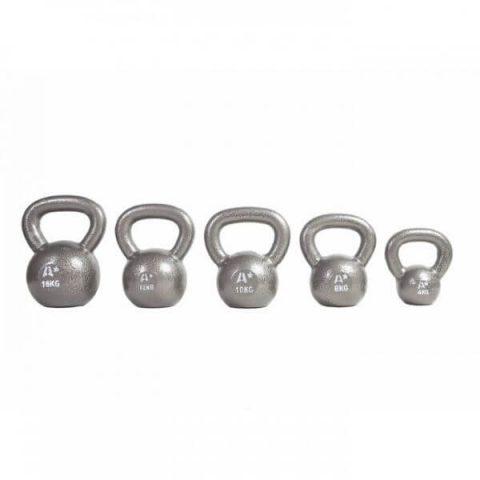 kettlebell-iron