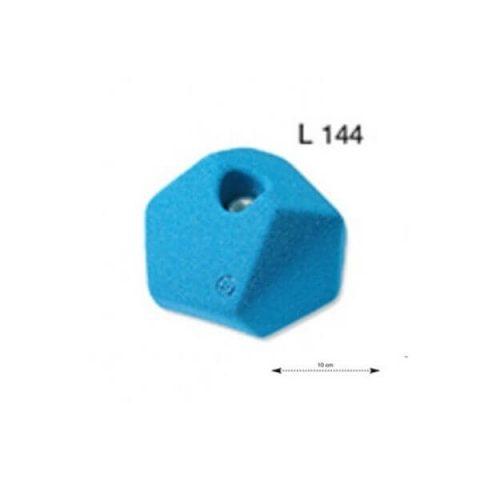makak geometrical l 144