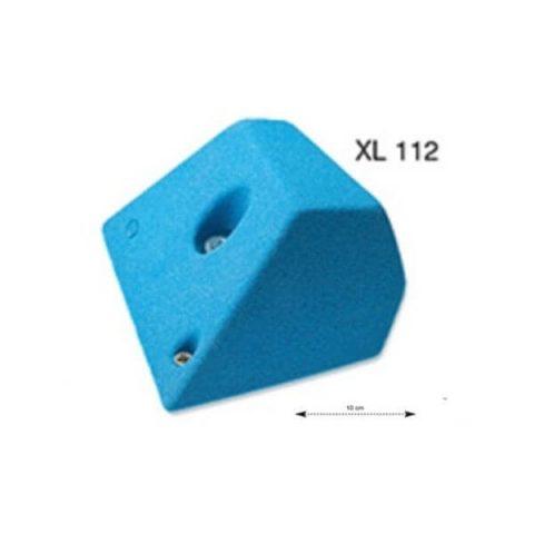 makak geometrical xl 112