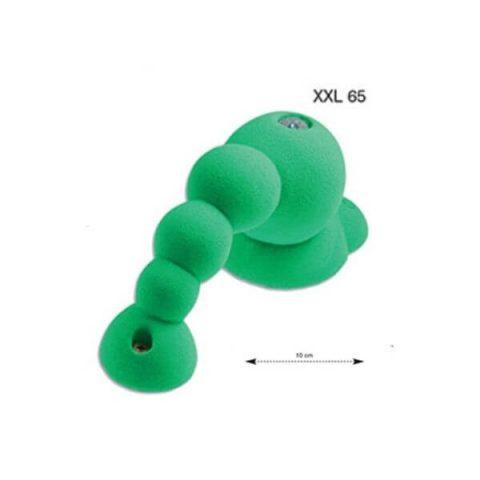 makak molecules xxl 65