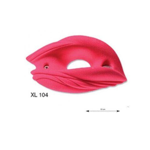 makak muscles xl 104