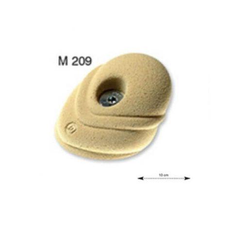 navajo M makak 209
