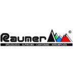 raumer climbing alpinism