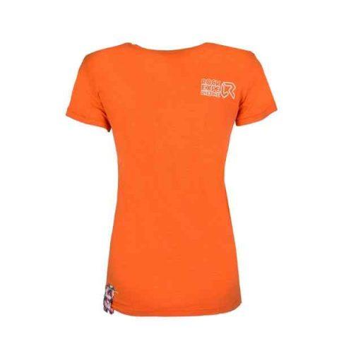 rock-experience-climbing-t-shirt-calypso-woman-nasturtium