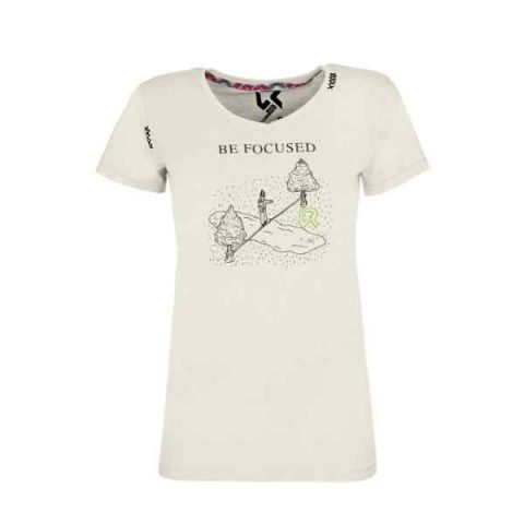 rock-experience-climbing-t-shirt-calypso-woman-turtledove